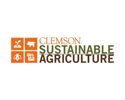 Clemson-Sustainable_Agriculture_logo_2015-final-fw