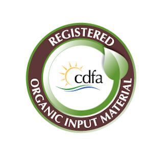cdfa-logo-300px