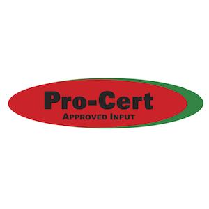 logo-pro-cert
