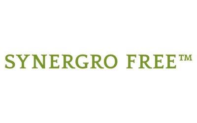 Inocucor-Synergro-Logos_Synergro-Free-US_SSf