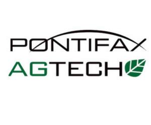 Pontifax-agtech